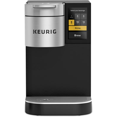 Keurig K2500 K-Cup Coffee Maker
